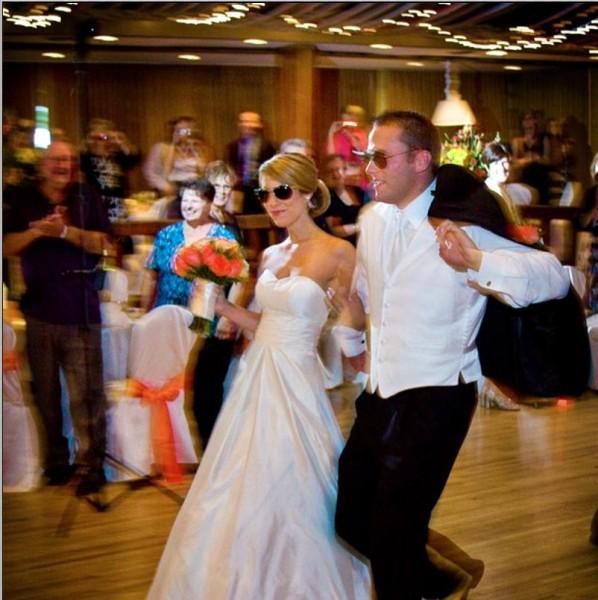Wedding Dj Pittsburgh Great Ideas For All Your Wedding
