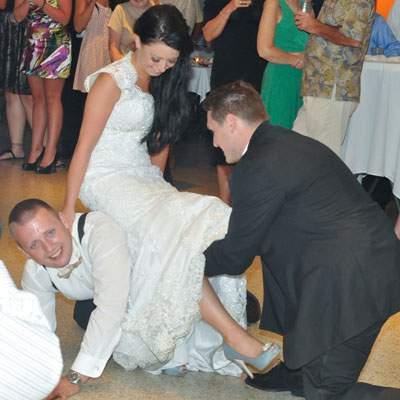 Pittsburgh wedding Tips