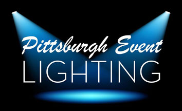 Best Pittsburgh Wedding DJ - Pittsburgh Event Lighting